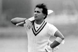 Ramiz Raza Recalls When He Use To Admire Sunil Gavaskar Like God And Imran Khan Used To Scold