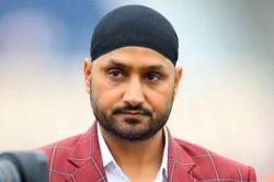 Harbhajan Singh Slams Adani Electricity Company For Charging Extra Bill Say Poore Mohalle Ka Hai Kya
