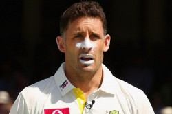Michael Hussey Reveals Why T20 World Cup Should Not Host In Australia Says It Would Be Nightmare