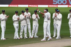 Icc World Test Rankings England Is On Number Three After Series Win Against West Indies