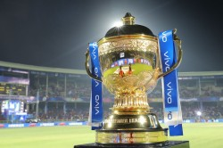 Race To Host Ipl Is In These Two Countries Bcci Official Revealed