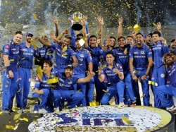 New Zealand Cricket Says It Has Not Offered To Host Ipl