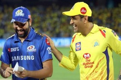 Bcci Announced Ipl 2020 Schedule Final Match To Be Played On 8th November