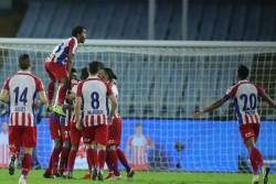 Indian Super League Season 7 Announced Amid Coronavirus Tournament Will Be Organised During November