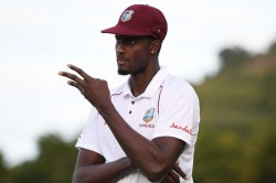 West Indies Captain Calls India For Help Financially To Wi Board After Series Lost Against England