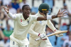 England V West Indies Jofra Archer Cleared To Join Team Again After Corona Test Found Negative Twice