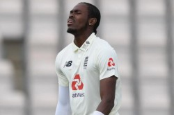 Jofra Archer Will Not Play Ipl 2021 And Series Against India Prepare For T 20 World Cup