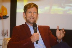 Jonty Rhodes Said Ipl Is An Important Tournament For Financial Condition And Future Of Players