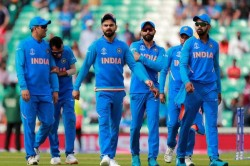 Why India Did Not Become Champion Of World Cup 2019 Tom Moody Told Where Was The Big Mistake
