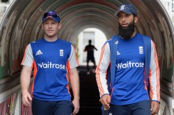 England Announce Team Against Ireland For Odi Serie Reece Topley Return 4 Years Later
