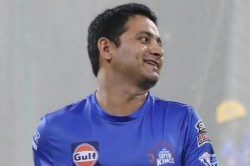 Piyush Chawla Told The Name Of His Favorite Captain Also Revealed What Was His Specialty