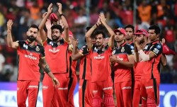 Reasons Why Rcb Can Win Their Maiden Ipl Title In Uae For Season 13 Best Bowlers Batsmen