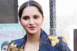 Sania Mirza Replied To Shoaib Malik I Would Like To Marry Akshay Kumar