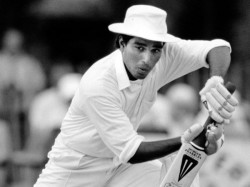 Sanjay Manjrekar Once Remembered As Second Sunil Gavaskar But Lost Career In Just 37 Matches