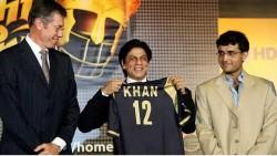 Aakash Chopra Reveals Bitter Relations Between Kkr Coach John Buchanan And Sourav Ganguly In