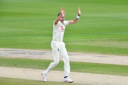 England Vs West Indies 3rd Test Stuart Broad Joins Elite List Of Most Five Wicket Hauls For England