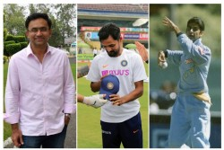 Ten Unfortunate Indian Cricketers Who Never Got Second Chance After Playing One Test Match