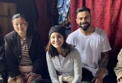 Anushka Sharma Reveals She Only Spent 21 Days With Virat Kohli In First Six Month After Marriage