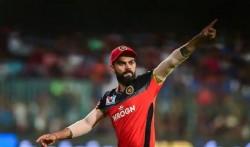 Aakash Chopra Gives Multiple Reasons For Virat Kohli Failure As Rcb Captain In Ipl