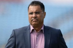 Why Pakistan Could Not Win India In Icc World Cup Waqar Younis Revealed