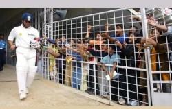 Sachin Tendulkar Recalls Story Of His First International Century At Manchester Says Pakistan Tour