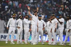 Ishant Sharma Wants To A Part Of World Cup Reveals He Still Does Not Know About Averages