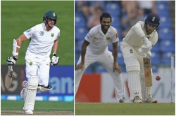 Five Instances When Pure Bowlers Did Opening Batsman Job And They Won On Two Occasions