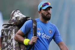 Yuvraj Singh Regret Not Got To Play Enough Test Matches Even After Sourav Ganguly Retirement