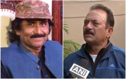 Madan Lal Doubts In Javed Miandad Mental Stability Know What Ex Pakistan Captain Said