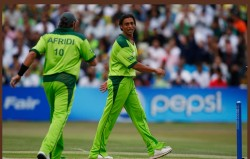 Shoaib Akhtar Claims Indian Lower Order Batsmen Request Him Not To Him Them As They Are Family Men