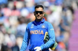Australian Legend Greg Chapell Placed Ms Dhoni Among In Last 50 Years Greatest Captain Of Game