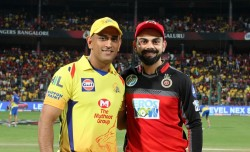 Ipl 2020 Here Is All Rules And Guidelines To Be Followed By Teams Players Staff In Uae