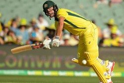 Former Australian Cameron White Announce Retirement From International Cricket After 2 Decades