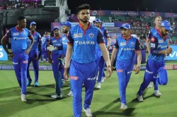 Ipl 2020 Twenty Players Who Will Not Be Able To Participate In Opening Matches For Season 13 In Uae