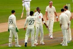 England Vs Pakistan 1st Test Match Day 1 Highlights Cricket Score Updates Babar Azam Shan Masood
