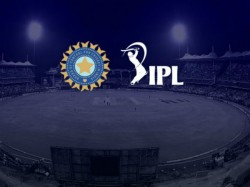 Ipl 2020 Title Sponsorship Tata Joins Race As Dream 11 Un Academy Submit Their Final Bid For Sponsor
