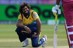 Birthday Special Two Such World Record Of Lasith Malinga Whose Is Very Difficult To Break