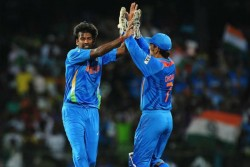 Laxmipathy Balaji Reveals What Makes Ms Dhoni Special From Other Players And Captains Of Team India