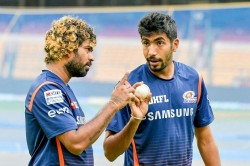 Ip 2020 Bad News For Mumbai Indians Lasith Malinga To Miss The First Week Of Tournament