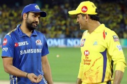 Ipl 2020 Weak Spinners Line Up Can Cause Loss Of Title For Mumbai Indians In Season
