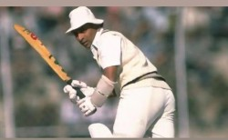 Deep Dasgupta Says Indian Was Number One Test Team In 1971 Gives Reasons Behind It