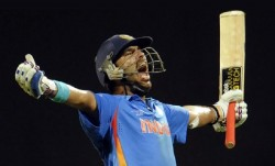 Yuvraj Singh Wants To Play In Big Bash League Shane Watson Says It Is Incredible For The Tournament