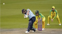 Rohan Gavaskar Said It Is Too Early To Regard Jos Buttler As Greatest While Ball Player Of England
