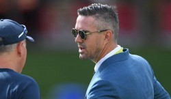 Kevin Pietersen Says Shubman Gill Was Unlucky For Not Selected In Wc Will Be The Player To Watch In