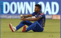 Ipl 2020 Hardik Pandya Said He Accepts Injuries As Part Of His Cricket Life Wanted To Be Fitter No