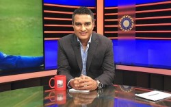 Ipl 2020 Sanjay Manjrekar Gives His Point Of View On Not Be A Part As A Commentator
