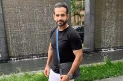 Ipl 2020 Irfan Pathan Picks Yashasvi Jaiswal Ravi Bishnoi And Abdul Samad As Youngsters To Watch