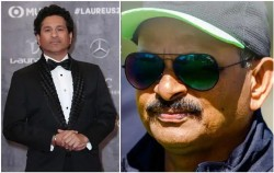 Lalchand Rajput Wrote A Letter To Mca Apex Council Members For Misusing Sachin Tendulkar S Name