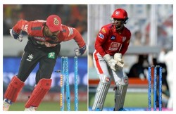 Ipl 2020 Anil Kumble Reveals Kl Rahul Will Keep The Wicket For Kings Eleven Punjab In This Season