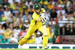 England Vs Australia 2nd Odi Steve Smith Passed Both Concussion Test Will Join Playing Xi Manchester